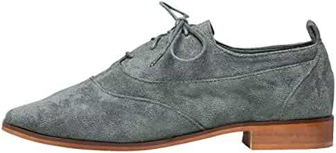 17ec9daeea776 Shopping Oxfords - Shoes - Women - Clothing, Shoes & Jewelry on ...