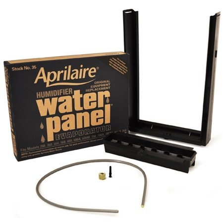 Tune Up Kit for Aprilaire Model 560, 560A and 568 Humidifiers by Aprilaire