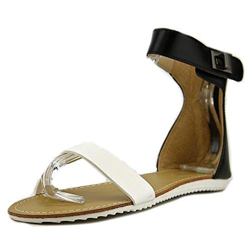 paris-hilton-lexie-boot-brown
