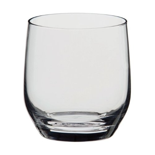 Dartington Crystal Wine /& Bar Red Wine Glasses Pair