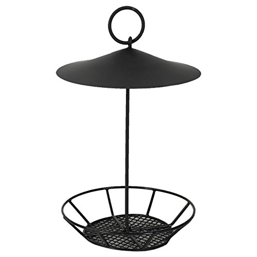 (Heath Outdoor Products S-6-2 Stack'Ms Seed Cake Feeder)