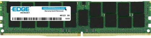 Edge Memory 16GB DDR4-2666 ECC RDIMM 288 PE254148