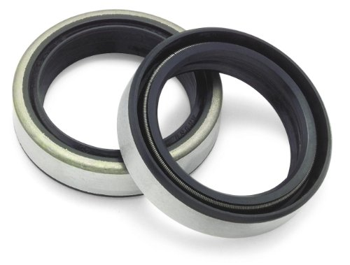 48mm wp seals - 7