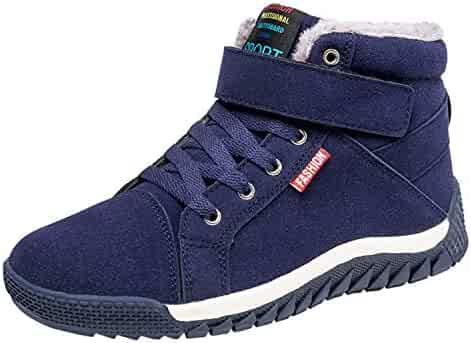 cc82d7bbfaab0 Shopping 6.5 - 4 Stars & Up - Snow Boots - Outdoor - Shoes - Men ...