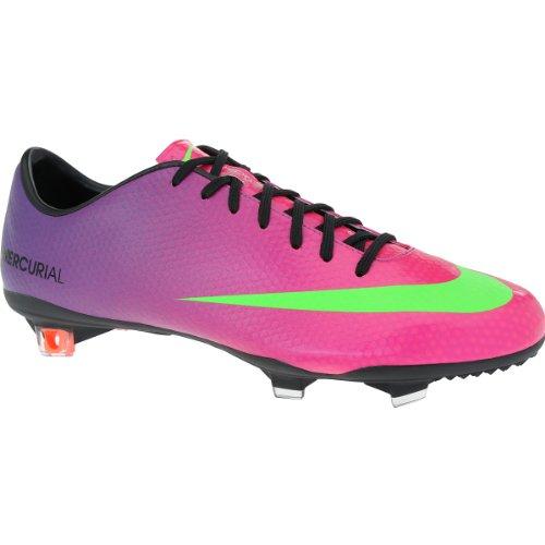 Nike Mercurial Vapor IX FG Mens Football Boots 5pDdMNr