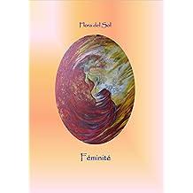 Féminité (French Edition)