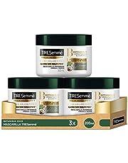TRESemmé Mascarilla Botanique Control Ondas - Pack de 3 x 300 ml (Total: 900 ml)