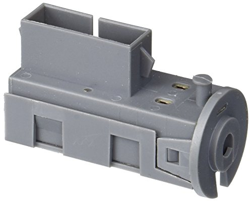 (Standard Motor Products NS-127T Neutral Safety Switch )