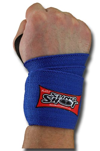 The 10 best sling shot weight lifting knee sleeves for 2019