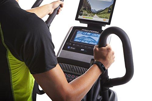 ProForm Cardio HIIT Elliptical Trainer by ProForm (Image #32)