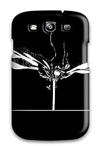 New Premium ThomasSFletcher Bleach Skin Case Cover Excellent Fitted For Galaxy S3 wangjiang maoyi