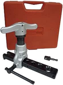 Apparatus x colletti 4-19mm.c/friz.r2224.02