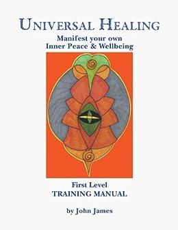 Codes manual healing free pdf