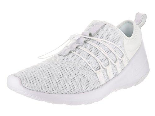 Bianco Corsa QS Prem White Payaa Nike Scarpe White da Uomo qw60x1ZF1
