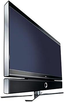 Loewe Individual 32 Selection HD+- Televisión, Pantalla 32 pulgadas: Amazon.es: Electrónica