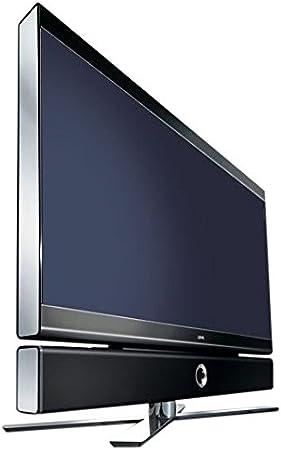 Loewe Individual 32 Selection HD+- Televisión, Pantalla 32 ...