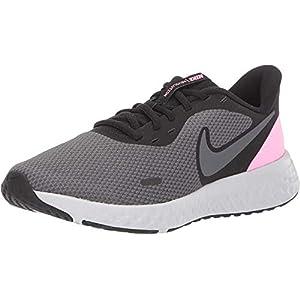 Best Epic Trends 41Gwbr-tGpL._SS300_ Nike Women's Revolution 5 Wide Running Shoe