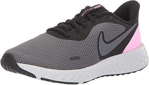 Nike Women's Revolution 5 Wide Running Shoe