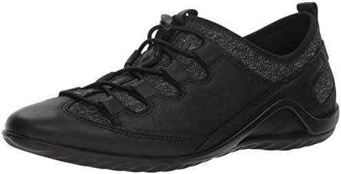 Vibration II Toggle Sneaker, Black