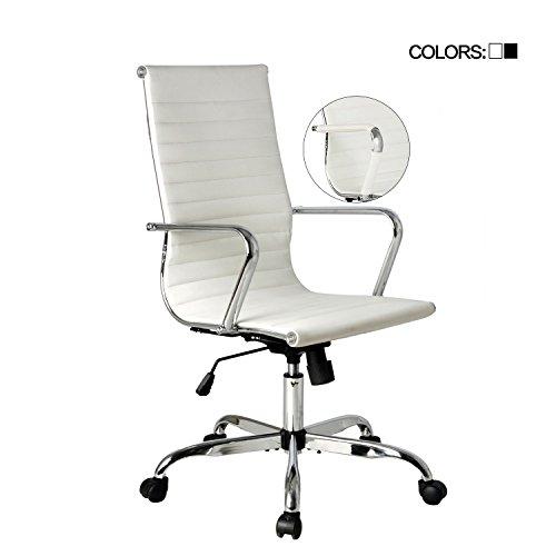 Elecwish Adjustable Executive Furniture Conference product image