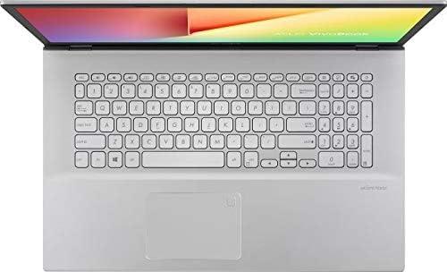 Asus Vivobook mit Ryzen 3 3200U unter 500 Euro Laptop Test