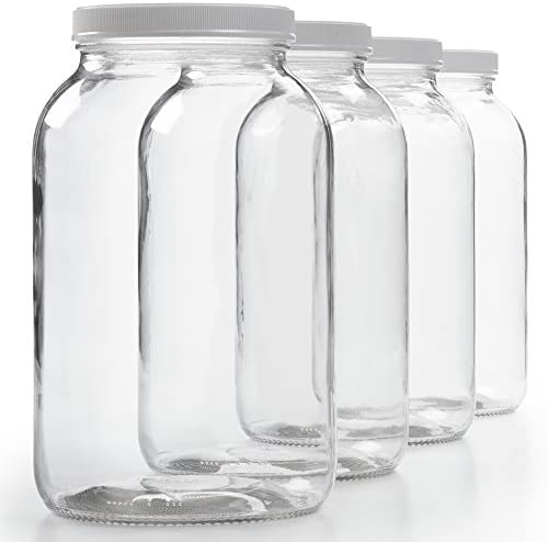 Pack Airtight Dishwasher Kombucha Fermentation product image