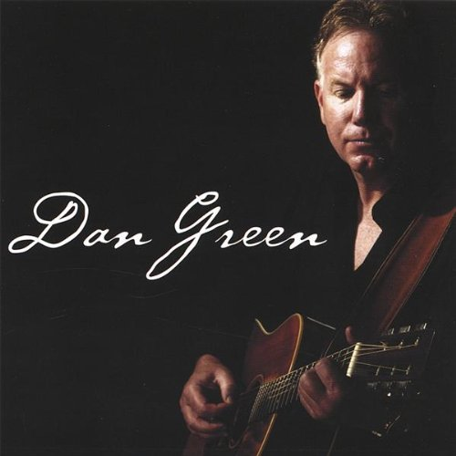 Just Want A Country Girl By Dan Green On Amazon Music Amazoncom