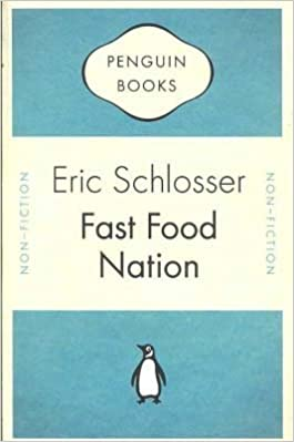 fast food nation by eric schlosser online book