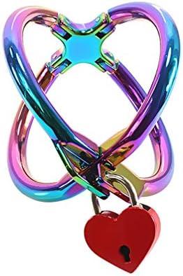 Healifty Erwachsene Handschellen Bett Manschetten Handgelenk Fesseln Bett Fesseln Rollenspiel Spielzeug für Paare