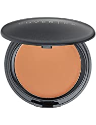COVER FX Total Cover Cream Foundation N70
