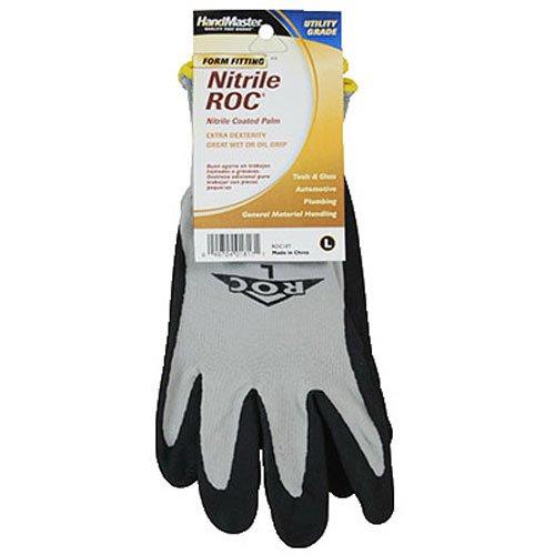 magid-roc10tl-roc-nitrile-coated-palm-glove-mens-large