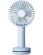 EMOCCI Portable Mini Fan
