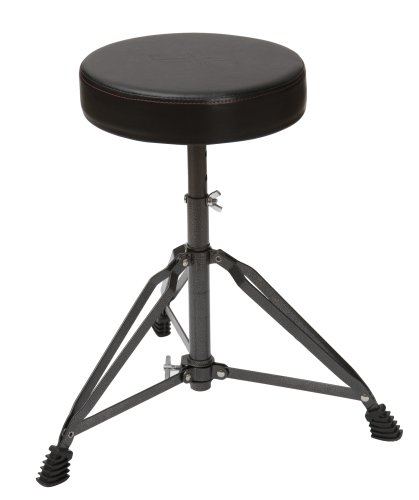 First Act GX050 Video Gaming Drum Seat