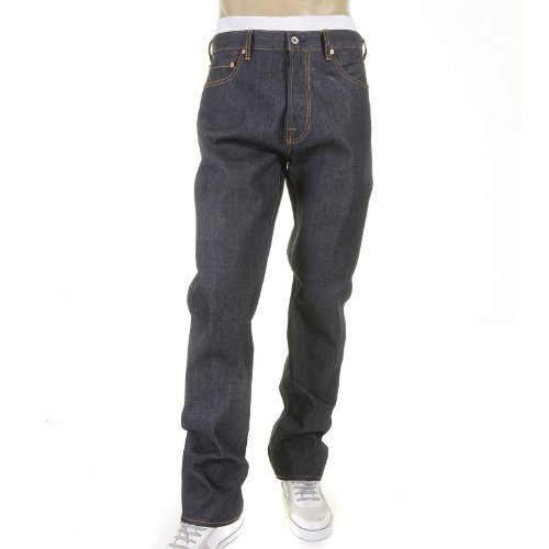RMC Martin Ksohoh - Jeans - Homme