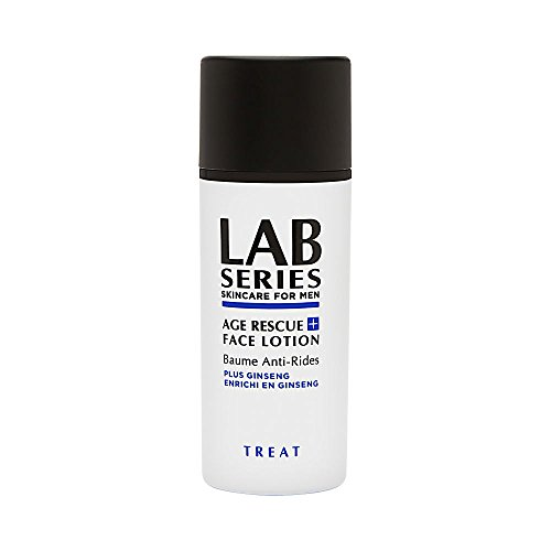 Lab Series – Limited Edition AGE RESCUE Face Lotion