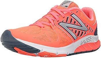 New Balance Vazee Rush Women's Shoes