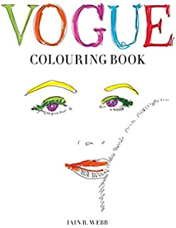 Luxury Dress Coloring Book Colouring Books For Grown Ups Amazon