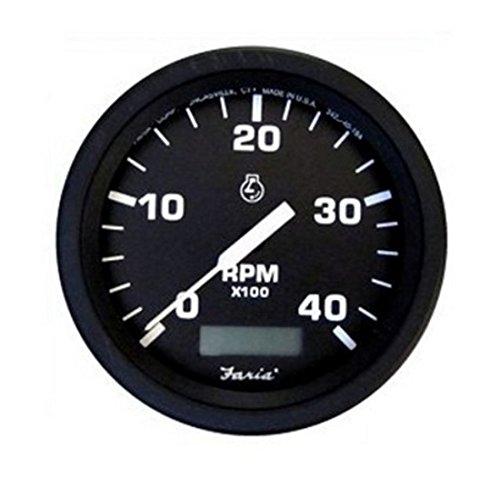 Aftermarket Hour Meter : Aftermarket universal products td new volt