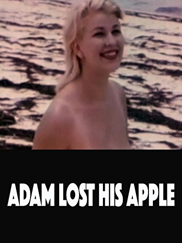 Adam Lost His Apple