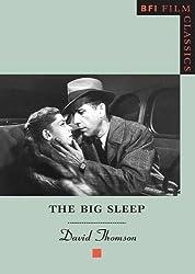 The Big Sleep (BFI Film Classics)