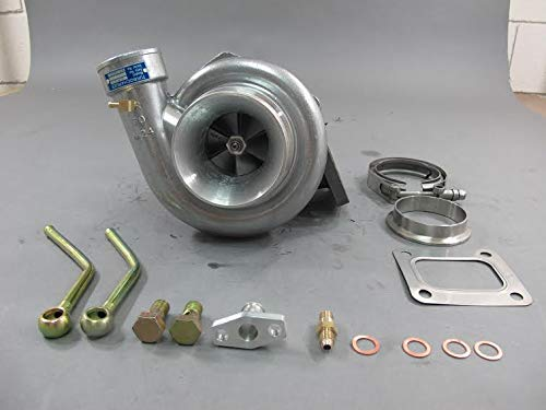 turbocharger ball bearing - 5
