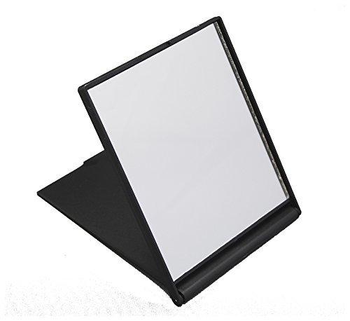 Hde Mini Portable Folding Makeup Cosmetic Folding Travel
