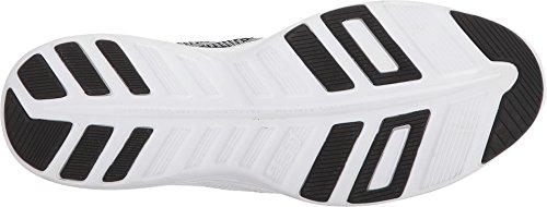 APL: Athletic Propulsion Labs Mens TechLoom Pro Sneakers White/Black/White GwY16SLJAd