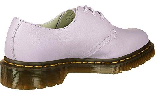 Shoes 1461 Martens W Purple Dr qZf1tw5xw