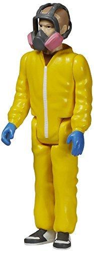 Funko Reaction: Breaking Bad - Jesse Pinkman (Cook) Action Figure