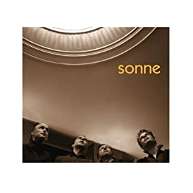 Amazon.com: Roter Riese: Sonne: MP3 Downloads