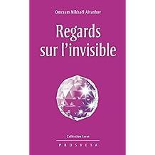 Regards sur l'invisible: 228 (Izvor)