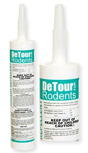 detour-for-rodents-de-tour-bio-repellent-1-tube-by-detour
