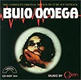 Buio Omega by Goblin