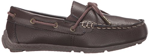Pictures of Nautica Sheffield Loafer (Little Kid/Big Kid) US 3